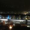 【夜景Bar エステラード】函館の夜景を駅前のホテル最上階から楽しむ☆フォーポイント