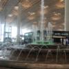 【ビジネスクラス】中国国際航空(エアチャイナ)で行くクアラルンプールと北京のラウン
