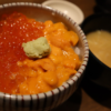 【札幌すすき】地元民に聞いた居酒屋「さっぽっこ」で頂く北海道のグルメ