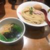 【三田製麺所】優しい味わい「鯛だし塩つけ麺」が温かいスープで再登場。クーポンの利